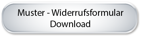 Muster-Widerrufsformular Download